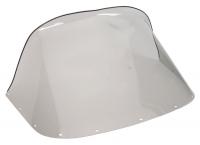 Ветровое стекло SNO STUFF для снегоходов Panther/Cougar