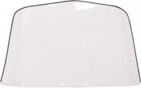 Ветровое стекло для снегохода SNO STUFF 450210