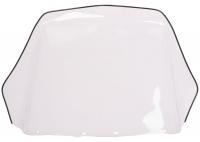 Ветровое стекло для снегохода SNO STUFF 450220