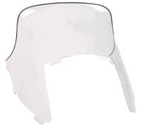 Ветровое стекло для снегохода SNO STUFF 450441