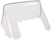 Ветровое стекло для снегохода SNO STUFF 450444
