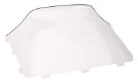Ветровое стекло для снегохода SNO STUFF 450451