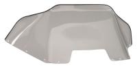 Ветровое стекло для снегохода SNO STUFF 450520