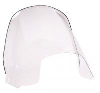 Ветровое стекло для снегохода SNO STUFF 45064101