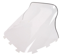 Ветровое стекло для снегохода SNO STUFF 450812