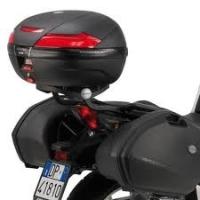 Крепления боковых кофров KAPPA Monokey KLX209 для Honda VFR1200F (10-13)
