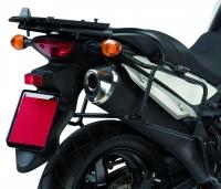 Крепления боковых кофров KAPPA Monokey KLR3101 для Suzuki DL650 V-STROM (11-13)