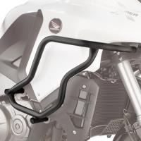 Дуги безопастности KAPPA KN1110 для Honda CROSSTOURER 1200 (12-13)