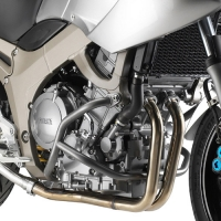 Дуги безопастности KAPPA KN34 для Yamaha TDM 900 (02-13)