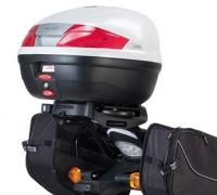 Крепления центрального кофра KAPPA Monokey KZ1102 для Honda 600/CBR600F (11-13)