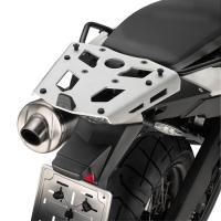 Крепления центрального кофра KAPPA Monokey KRA5103 для BMW F650GS/F800GS (13-14)