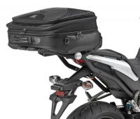 Крепления центрального кофра KAPPA Monokey KZ266 для Honda CB 1000R (08-13)