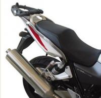 Крепления центрального кофра KAPPA Monokey KZ259 для Honda CB1300/CB1300S (03-09)