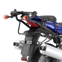Крепления центрального кофра KAPPA Monorack KZ529 для Suzuki SV 650/SV 650 S (03-08)