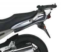 Крепления центрального кофра KAPPA Monorack K3470 для Yamaha TDM 900 (02-13)