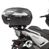 Крепления центрального кофра KAPPA Monolock KR2013M для Yamaha T-MAX 500/530