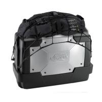 Сетка багажная KAPPA K9910N