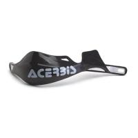 ACERBIS Защита руля RALLY3 черная 0016077.090