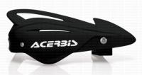 ACERBIS Защита руля TRI FIT черная 0016508.090