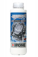 Масло моторное 4T IPONE MARINE4 INBOARD