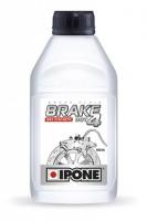Тормозная жидкость IPONE Brake DOT 4