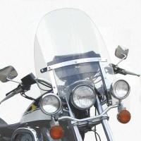 Ветровое стекло NATIONAL CYCLE Custom Heavy Duty™