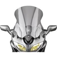Ветровое стекло NATIONAL CYCLE VStream для Yamaha FJR1300 (13-14)