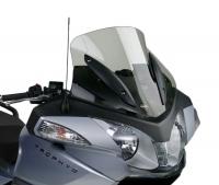 Ветровое стекло NATIONAL CYCLE VStream для Triumph Trophy/SE