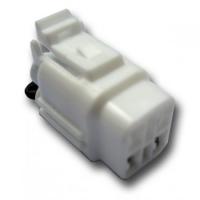 Эмулятор лямбда зонда EL-00006 Suzuki GSX-R 600 / GSX-R 750 2008-2013