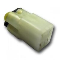Эмулятор лямбда зонда EL-00008 Kawasaki Z 1000 (SX) 2007-2013