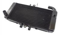 Радиатор MOTOKIT для Honda CB400 (92-98)