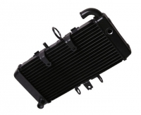 Радиатор MOTOKIT для Honda CB400 VTEC