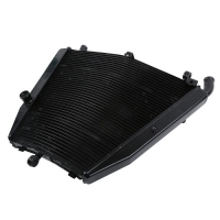 Радиатор MOTOKIT для Honda CBR1000RR (04-07)