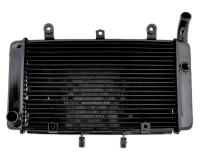 Радиатор MOTOKIT для Honda CB1300SF (98-02)