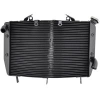 Радиатор MOTOKIT для Yamaha YZF-R6 (08-14)