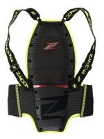 Защита спины ZANDONA Spine EVC X7