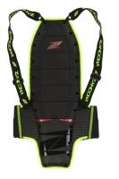 Защита спины ZANDONA Spine EVC X9