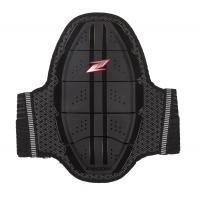 Защита спины ZANDONA Shield Evo X5