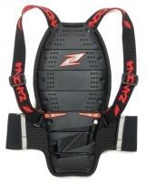 Защита спины ZANDONA Spine Kid X7