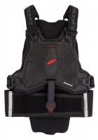 Защита спины и груди ZANDONA Esatech armour Pro X6