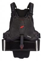 Защита спины и груди ZANDONA Esatech armour Pro X8