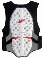 Защита спины ZANDONA Shark Jacket EVC X6