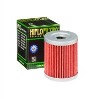 Масляный фильтр HIFLO FILTRO HF132