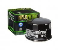Масляный фильтр HIFLO FILTRO HF147