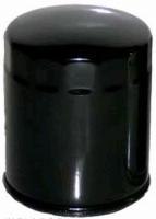 Масляный фильтр HIFLO FILTRO HF170B
