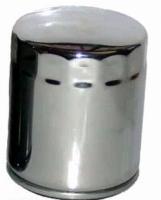 Масляный фильтр HIFLO FILTRO HF170C
