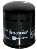 Масляный фильтр HIFLO FILTRO HF171B