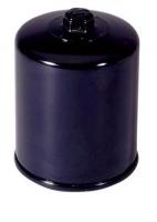 Масляный фильтр HIFLO FILTRO HF171BRC