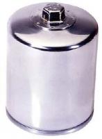 Масляный фильтр HIFLO FILTRO HF171CRC