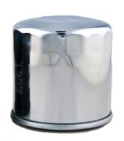Масляный фильтр HIFLO FILTRO HF204C